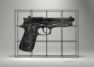 "<a href=""https://www.artshapes.de/3d-kunst/beretta.html"" target=""_blank"" title=""Beretta kaufen"">Beretta im Shop</a>"