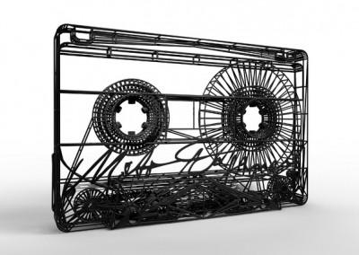 """<a href=""""https://www.artshapes.de/3d-kunst/tape.html"""" target=""""_blank"""" title=""""Tape kaufen"""">Tape im Shop</a>"""