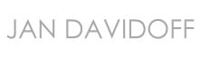 Jan Davidoff